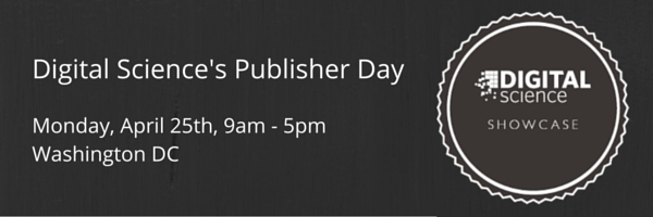 publisher day